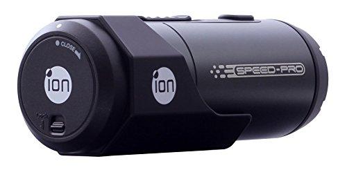 Automotive Enthusiast Waterproof Action Camera