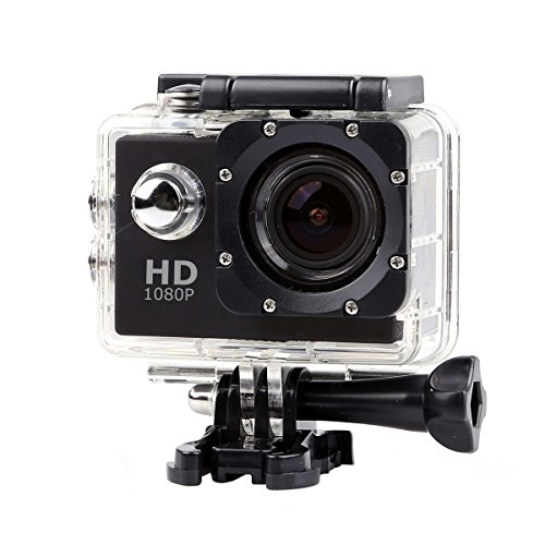 Lightdow LD4000 Sports Action Camera