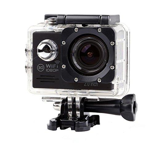 Lightdow LD6000 Sports Action Camera