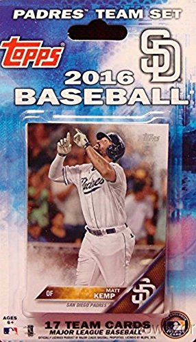 Baseball Factory EXCLUSIVE Special Complete
