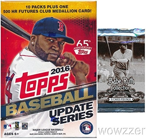 Baseball EXCLUSIVE Factory Collection Medallion