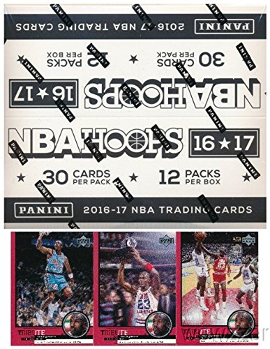 Basketball ENORMOUS Factory Including ROOKIES