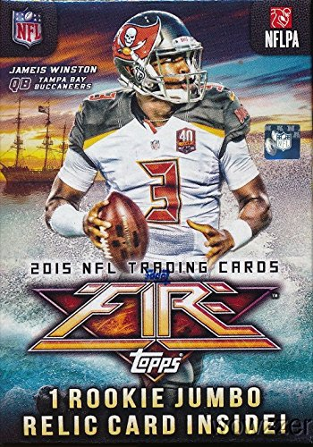 Topps Football EXCLUSIVE Factory Autographs