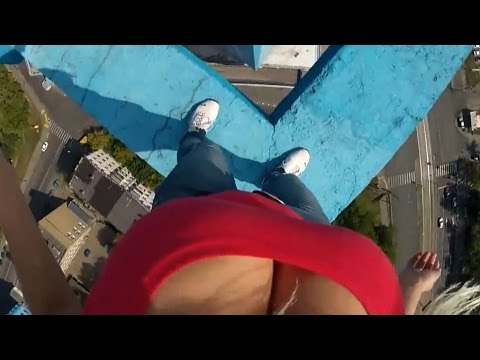 EXTREME SPORTS Video 87