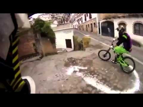 Extreme Sports – Extreme Adrenaline! (HD) (Part 1) (Spectacular Action Videos!)