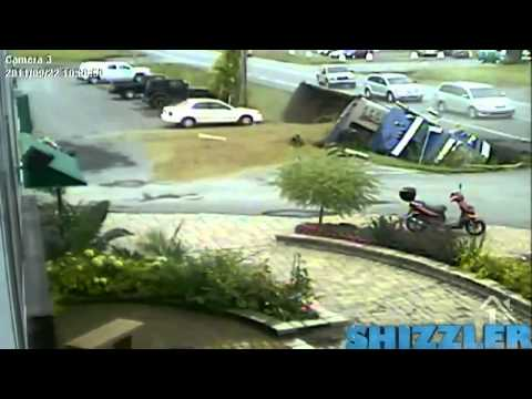 Epic Fail Compilation – Extreme Sports Edition