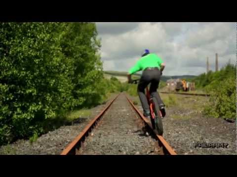 EXTREME SPORTS EPIC COMPILATION MEN ARE AMAZING