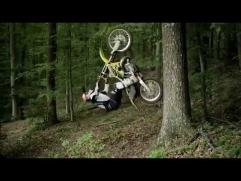 Extreme Sports Adrenaline Compilation – Pump UP the Adrenaline