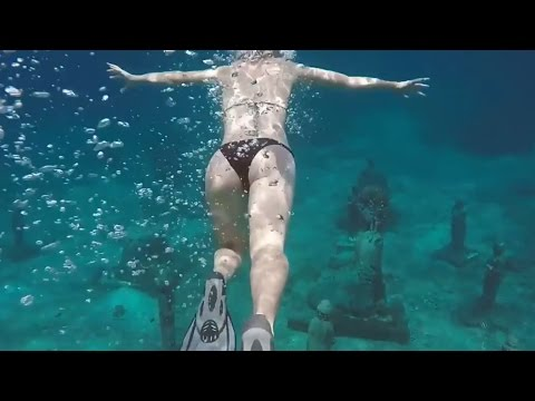 EXTREME SPORTS Video 141