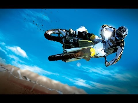 Лучшие экстремальные виды спорта / Best of Extreme Sport
