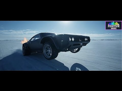 Culture Code & Regoton ft. Jonny Rose – Waking Up [Extreme Sports Video 2017]