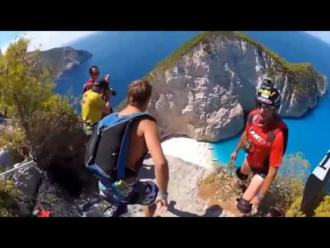 Extreme Sports Extreme Adrenaline! (HD) (Part 2) (Spectacular Action Videos!)