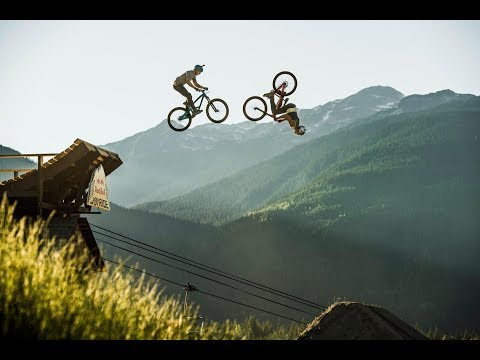 The Best Of Extreme Sports 2018