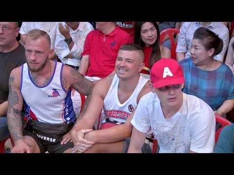 jayy vs seksurin all star fight 7 phuket