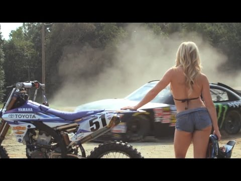 EXTREME SPORTS Video 25