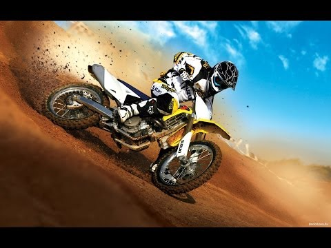 GoPro Extreme Sports – Awesome slow motion 2014