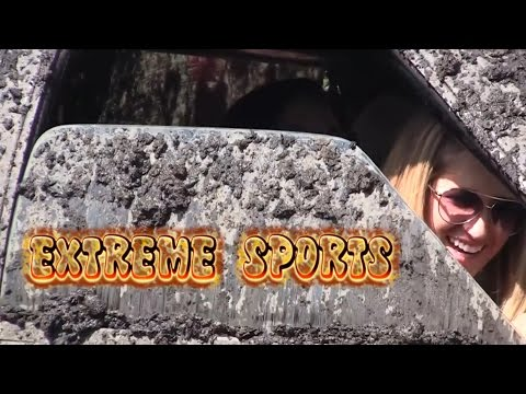 EXTREME SPORTS Video 16
