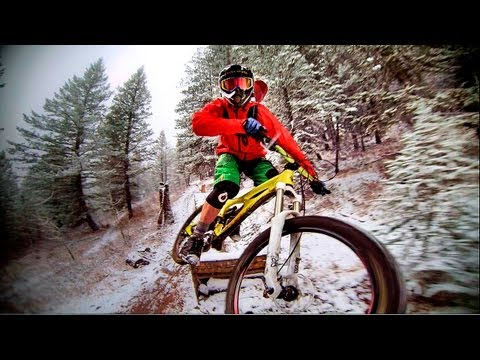 AWESOME HD GOPRO HERO3 2013 – Extreme Sports 2013