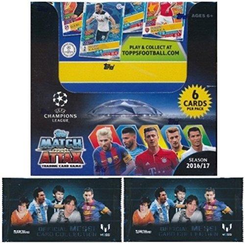 Champions MASSIVE Factory Including Ronaldo