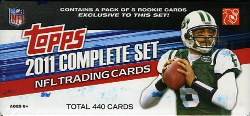 Topps EXCLUSIVE VARIATION Featuring Variation