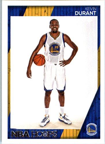 Panini NBA Hoops Basketball Card MINT