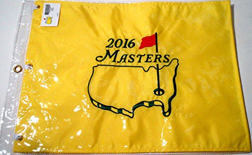 Official Masters Tournament Augusta National