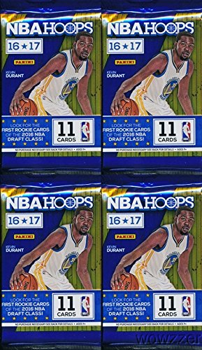 Basketball Factory ROOKIES Inserts Autographs