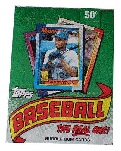 Topps Baseball Possible Thomas Rookies