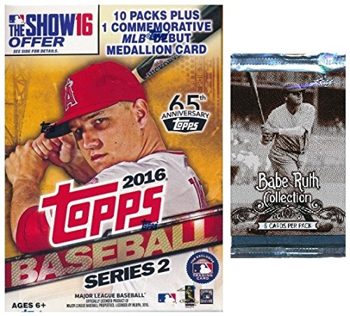 Baseball EXCLUSIVE Collection Commemorative Medallion