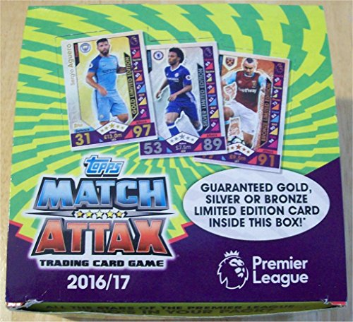 Match Attax English Contains Containing