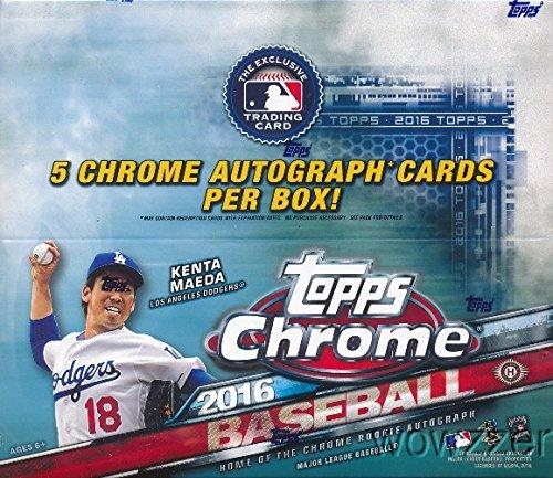 Baseball Factory AUTOGRAPH Refractors Autographs