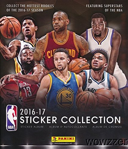 Basketball Collectors Including Karl Anthony Collectible