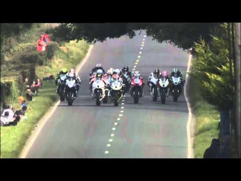 – – MOST – EXTREME – SPORT – ♛ – ✔ 200_Mph_320Km/h – Irish Road Racing ✔ UGP_NW200