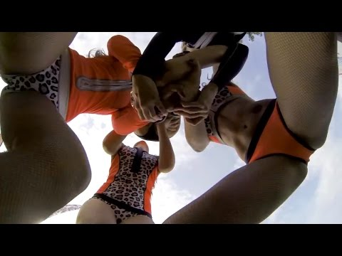 EXTREME SPORTS Video 27