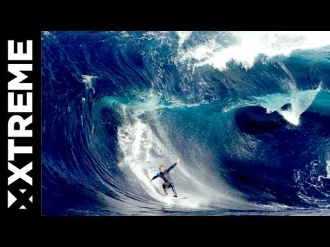 10 Crazy Extreme Sports Crashes