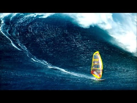INSANE Extreme Sport Compilation  2016 HD