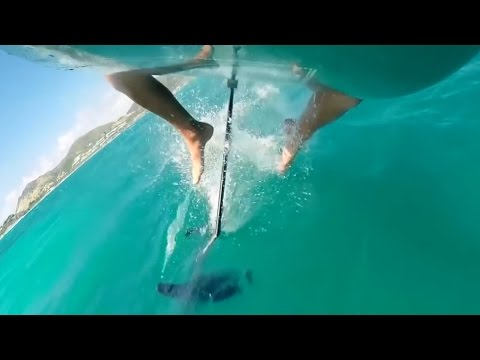 EXTREME SPORTS Video 139