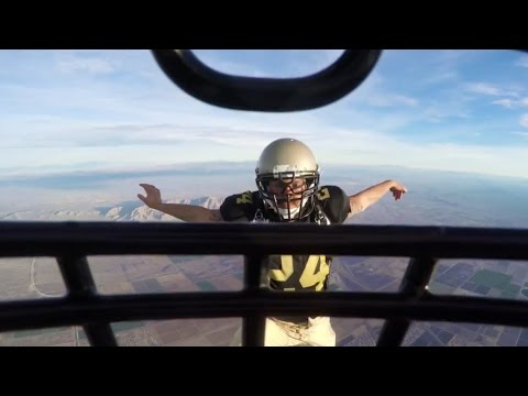 EXTREME SPORTS Video 58