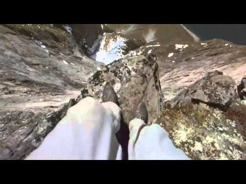 The Art Of Extreme Sports Compilation