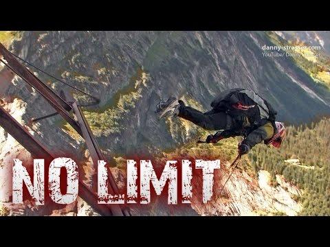 extremesports No Limit
