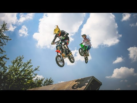 Action and Driving Background Music For Extreme Sports Videos by AShamaluev