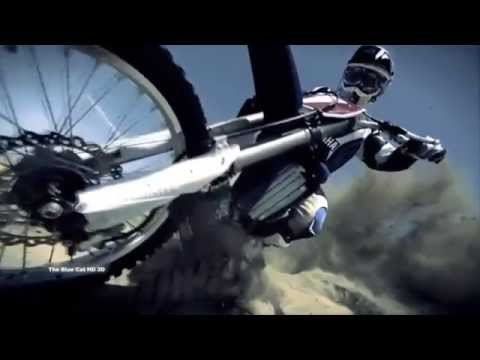 Mix Dubstep And Extreme Sports / amazing