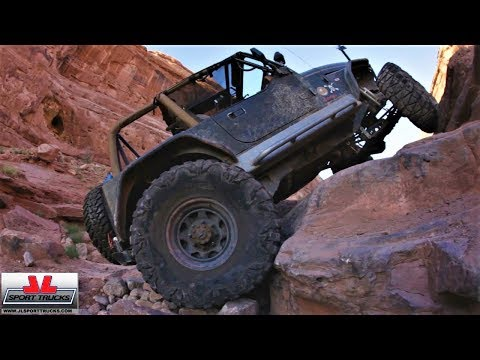 Extreme Sports Video Clips part 2