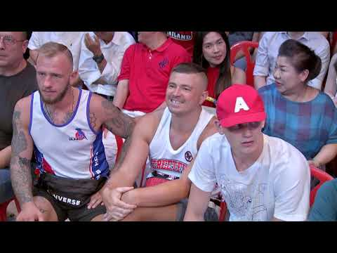 jayy vs seksurin all star fight 7 phuket