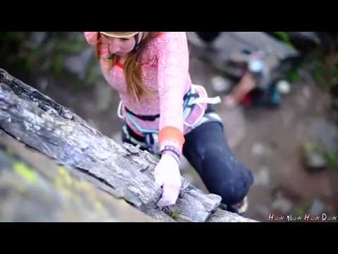 Extreme Sports – Extreme Sports – Girl On Fire !! – NEW