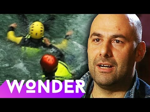 The Worst Extreme Sports Disasters | Extreme | Wonder
