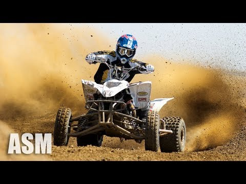 Epic Sport Rock – Extreme and Driving Background Music – by AShamaluevMusic