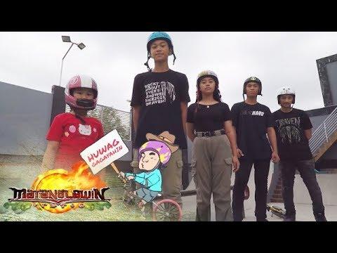 Extreme Sports – BMX | Matanglawin