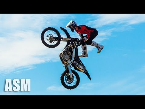 Dubstep Sport Rock Trailer – (No Copyright) Extreme Background Music For Videos – by AShamaluevMusic