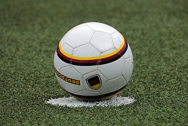Never Let Soccer Confuse Again With These Tips